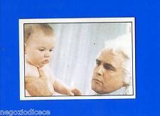 SUPERMAN IL FILM - Panini 1979 - Figurina-Sticker n. 47 -New