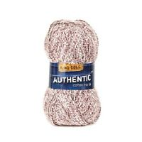 **KING COLE - Authentic DK- Various Colours**