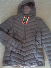 The North Face W Jiyu Sweaterwomens sample jacket coat Size M NEW+TAGS