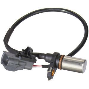 Crank Position Sensor Richporter Technology S10019