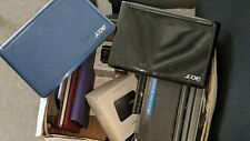 Liquidation Electronic Box Lot - 2 LAPTOPS AND MORE!