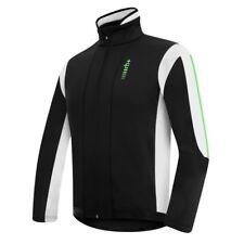 New Zero RH+ Impact Jacket Cycling Men Size L Zerorh+ ICU0197 High  Performance d3cb9ef13