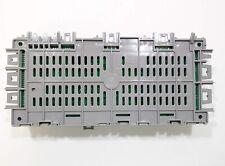 2-3 Days Delivery Kenmore Whirlpool Washer Control Board , 8576386