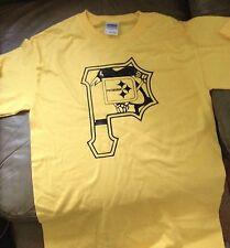 Pittsburgh Sports Teams T-Shirt