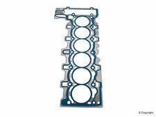 Reinz 613612000 Engine Cylinder Head Gasket