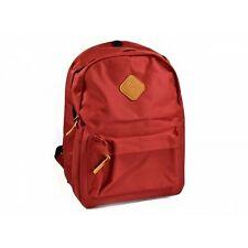 Liverpool FC Official Football Adventurer Backpack/Rucksack (BS494)