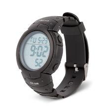 Digitaluhr Stoppuhr Uhr Sportuhr Sport Forever DW-200 Digital Alarm Wasserdicht