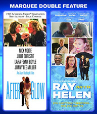 Alan Rudolph Double Feature Afterglow / Ray Meets Helen