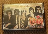 The Traveling Wilburys, Vol. 1 by The Traveling Wilburys (Cassette, Warner Bros…