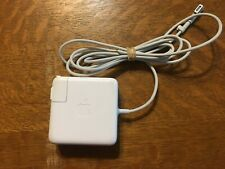 "Apple 60W  POWER ADAPTER 13"" MACBOOK + FREE SHIP"