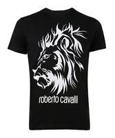 Roberto Cavalli Brand New T-shirt