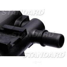 Vapor Canister Vent Solenoid Standard CVS6