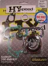 HYspeed Top End Head Gasket Kit Set Yamaha Breeze Grizzly 125 1991-2013