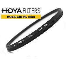 HOYA Circular Polarizing Digital Slim Frame CIR-PL Filter 67mm CPL for Lens