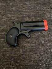 Green Gas Airsoft Pistol