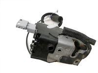 Türschloss m. ZV Stellmotor Re Vo für Citroën C6 TD 05-11 9681330680
