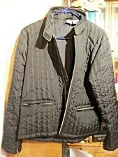 Oakley Software Quilted Jacket women's size: S