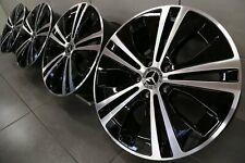 18 Pouces Mercedes Classe E W213 S213 W212 A2134015200 Jantes, Jantes en Alliage