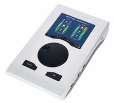 More details for rme babyface pro fs usb audio interface (b-stock)