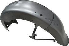 HardDrive Rigid Rear Fender - 52-652