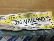 Genuine NOS New Holland Spindle D6NNL940A / 83906234
