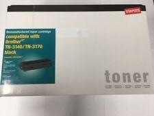 Staples Printer Toner Cartridges for Brother