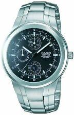 CASIO STANDARD Chronograph model Men's Watch EF-305D-1AJF