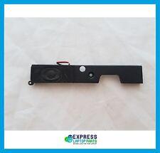 Altavoz Hp Compaq 2510P Speaker