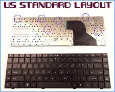 New Laptop US Keyboard for HP/Compaq CQ620 CQ621 CQ625 620 621 605814-B31 15.6''