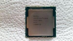 Intel Core i3-4130 SR1NP 3.40GHZ CPU Sockel 1150 Prozessor