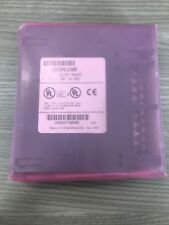 GE, IC693ALG390 FANUC, 2-Channel Analog Voltage Output Module