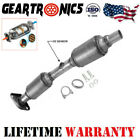 Catalytic Converter Fit For 2004 2005 2006 2007 2008 2009 Toyota Prius 1.5 L5