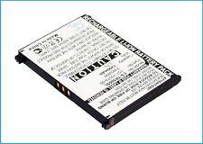 Li-ion Battery for Palm Pixi Eos P121VZW Pixi Plus Treo 685 P120EWW Castle NEW