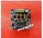 100% New 30A Single H bridge motor driver module For Robot Smart Car