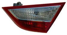 Hyundai YF GENUINE RHS Inner Rear Tail Light 92404 3S000