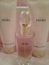 Avon Prima Eau De Parfum - PARFUM ONLY IN THIS OFFER