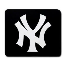Yankees Large Mousepad Mouse Pad Great Gift Idea