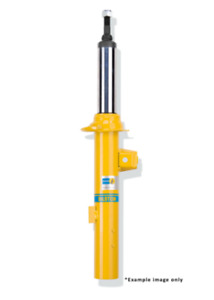 Bilstein B8 Rear Shock suits MERCEDES-BENZ CLK-CLASS C209 (2002 - 2009)