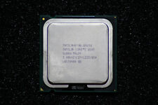 Intel Core2Quad Q9650 SLB8W 3,00 GHz LGA775 QuadCore Prozessor