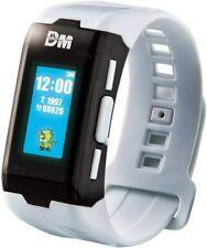 Digimon Vital Bracelet Breath Digital Monster Ver. White UK BUSINESS SELLER