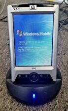 HP iPAQ rx3100 - 3 devices included