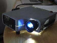 !SALE! Mitsubishi Data micro-portable DLP Projector model:  LVP-XD10U