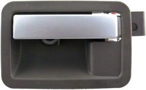 Interior Door Handle For 2004-2009 Dodge Durango 2005 2006 2007 2008 Dorman
