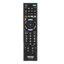 Ersatz Fernbedienung passend für Sony RM-ED060 %7c RMED060