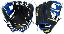 "2020 SSK S20TBAEZRT 11.5"" Tensai Baseball Glove Youth Infield Javier Baez"