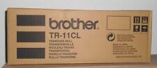 Brother TR-11CL Transfer Rolle für  HL 4000 CN HL 4200 CN  OVP A