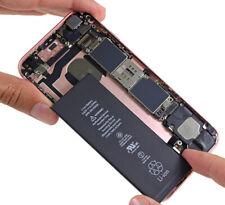 BATTERIE INTERNE NEUVE POUR IPHONE 5 5S 5C SE + OUTILS