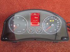 1K0920874B 1K0920874BX Tacho Kombiinstrument 1,9 TDi Diesel VW Golf 5 plus Jetta