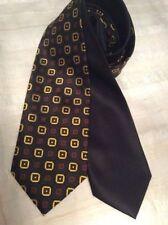 Handmade Classic 100% Silk Ties for Men