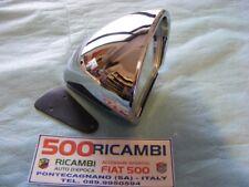 FIAT 500 126 SPECCHIO SEBRING CROMATO VITALONI RALLY ALFA GIULIA LANCIA DELTA